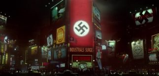 highcastle_featured