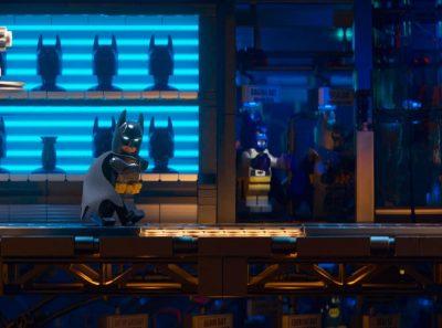 batman_lego1