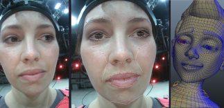 faceware