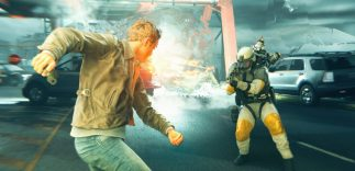 quantumbreak_featured