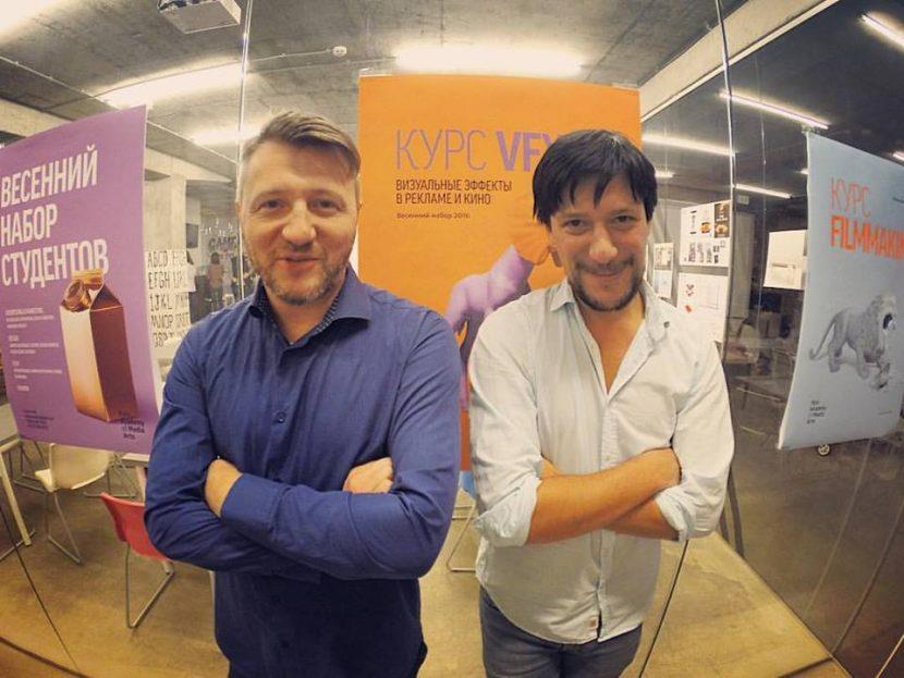 Vadim_and_Alex