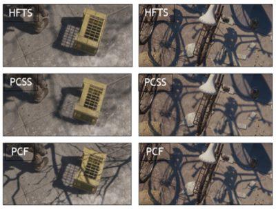 Images courtesy of Ubisoft.