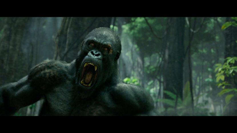 Tarzan_EPK_FilmCliphd