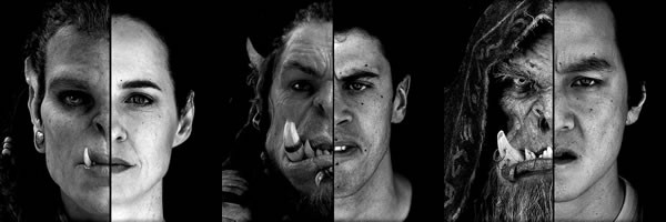 warcraft-side-by-side-slice-600x200