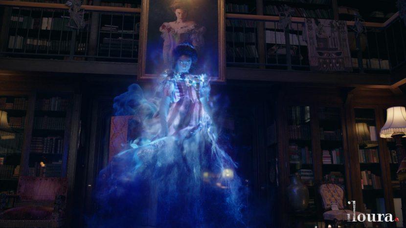 Iloura-Ghostbusters