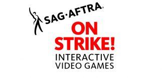 sag_aftra_strike