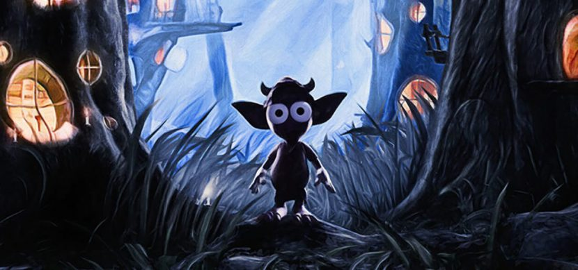 gnomesandgoblins_main-1280x600