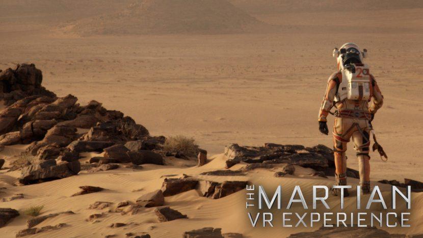 key-art-the-martian-vr-experience-e1452192284306