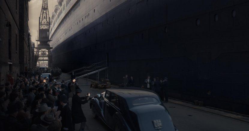 ship_fin