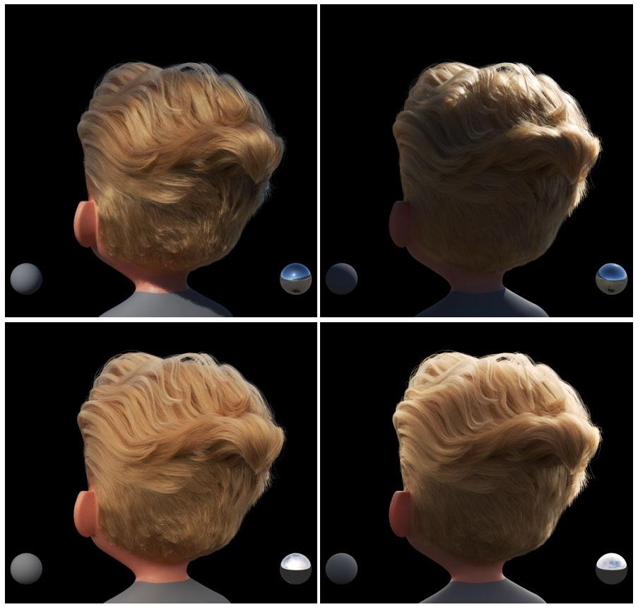 [hairheads]
