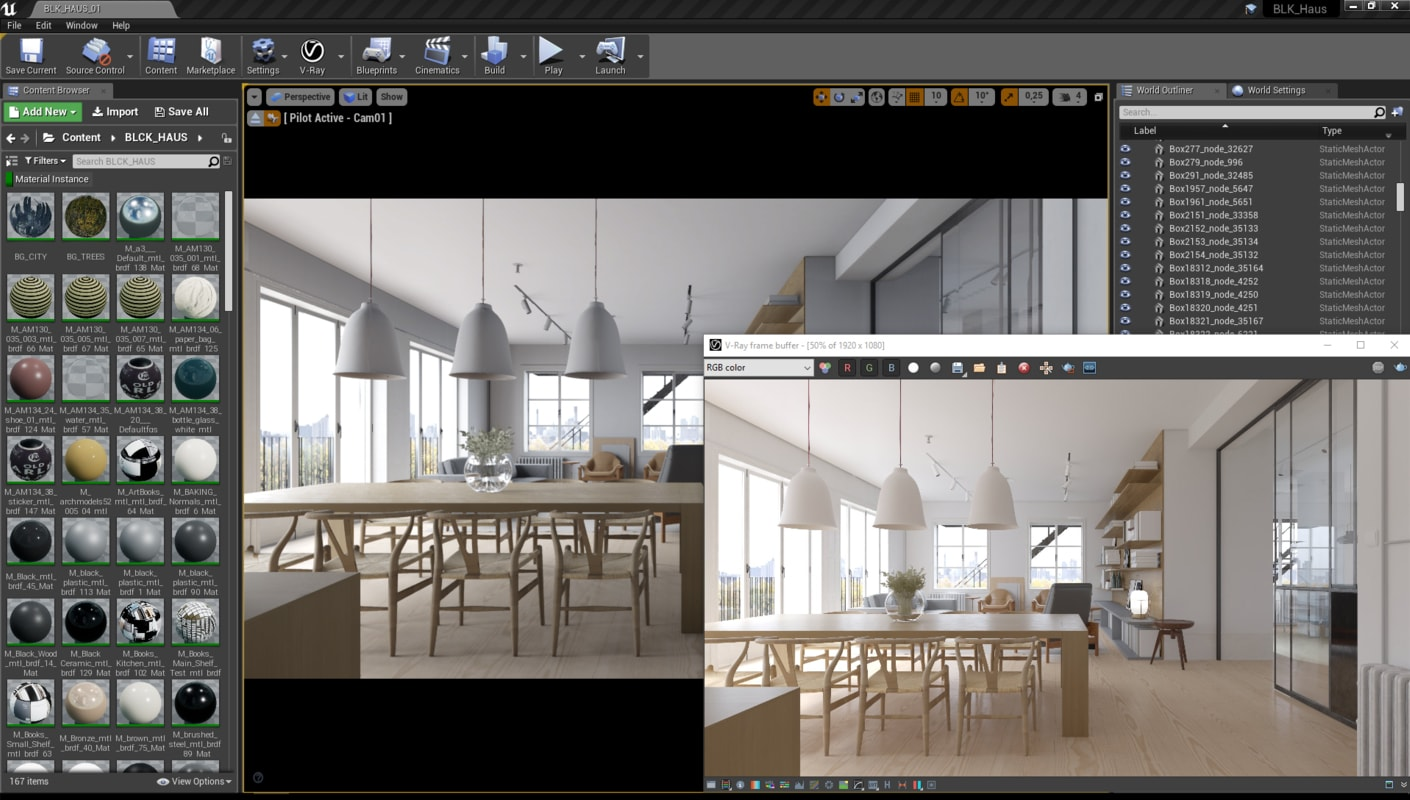 V ray gpu fxguide for Rendering gratis