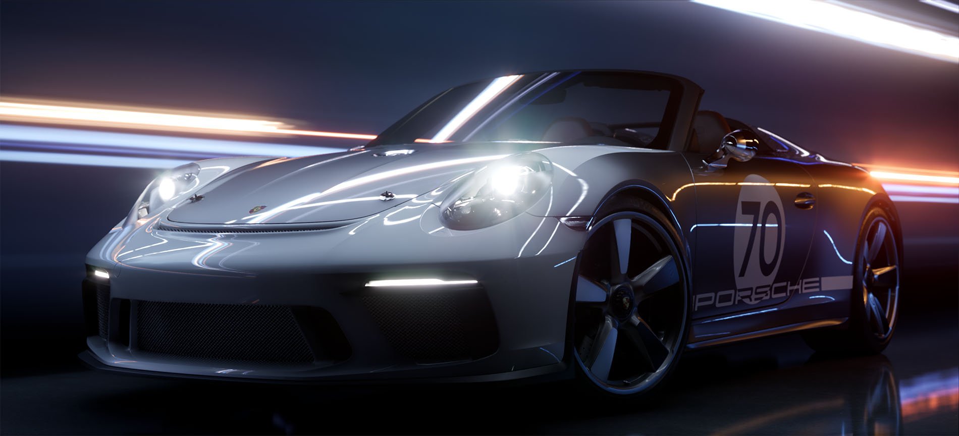 Real Time 911 >> NVIDIA real time ray tracing new cards – fxguide