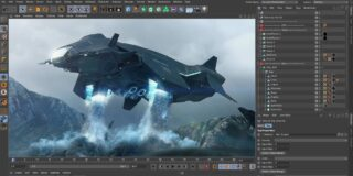 fxguide – vfx and 3D news