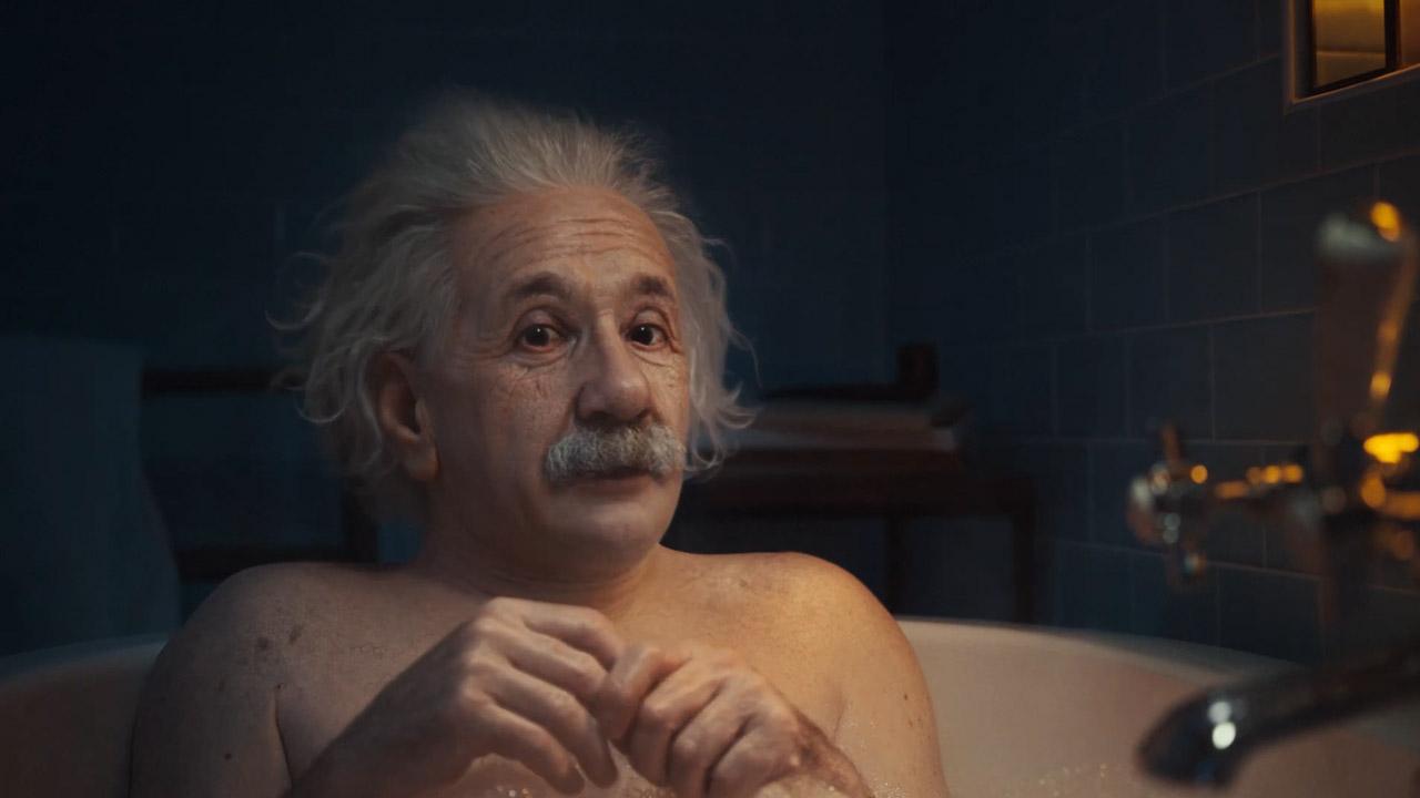 Smart Energy_Einstein7